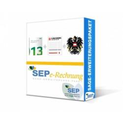 SEP e-Rechnung